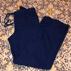 Grey's Anatomy scrub pant
